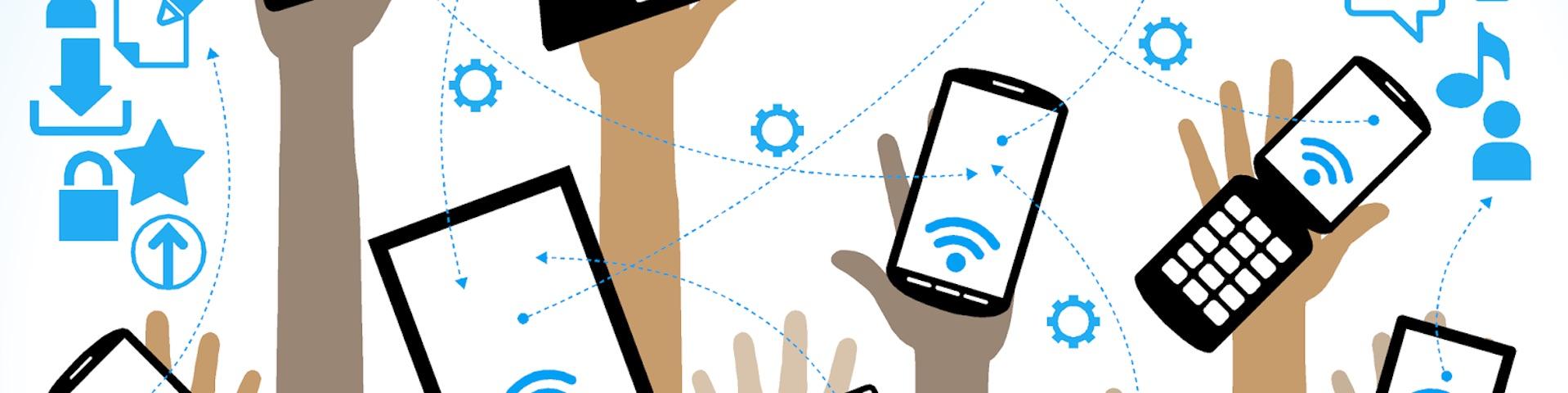 Prizeless Technologies Blog