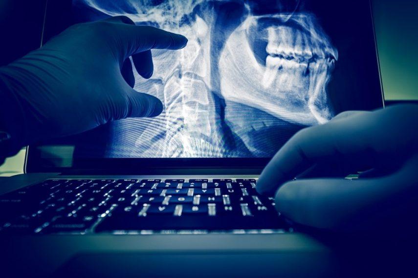 Radiology Information System