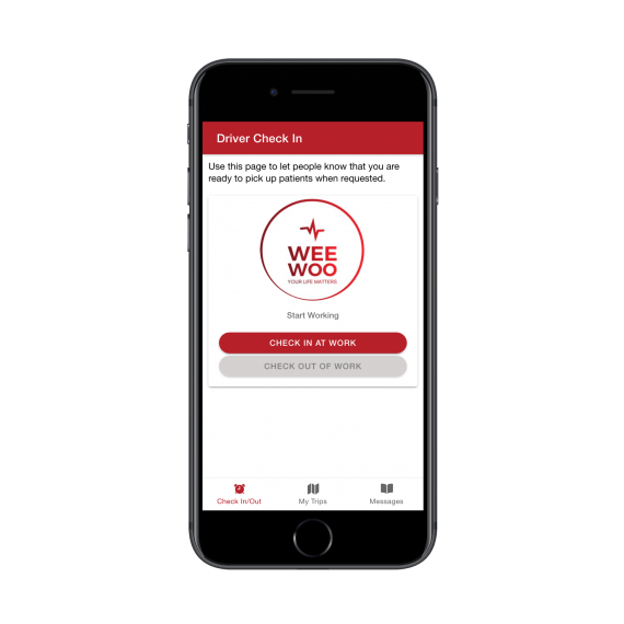 Test drive a custom Mobile App for your business before buying