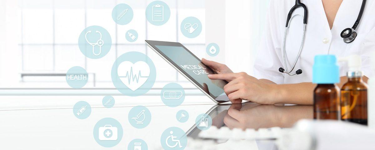 Patient Communication Portal